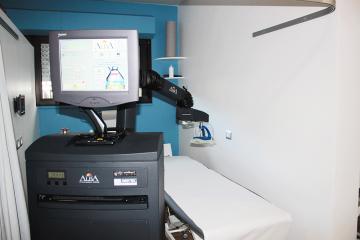 Fisioterapia in ambito ortopedico e traumatologico